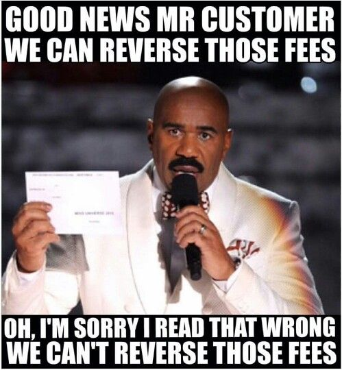 Bank Teller Problems Work Jokes Job Humor Banking Humor