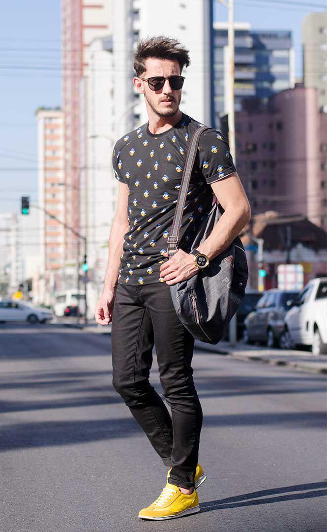 RODRIGO PEREK Blog - Moda masculina e fast fashion ...