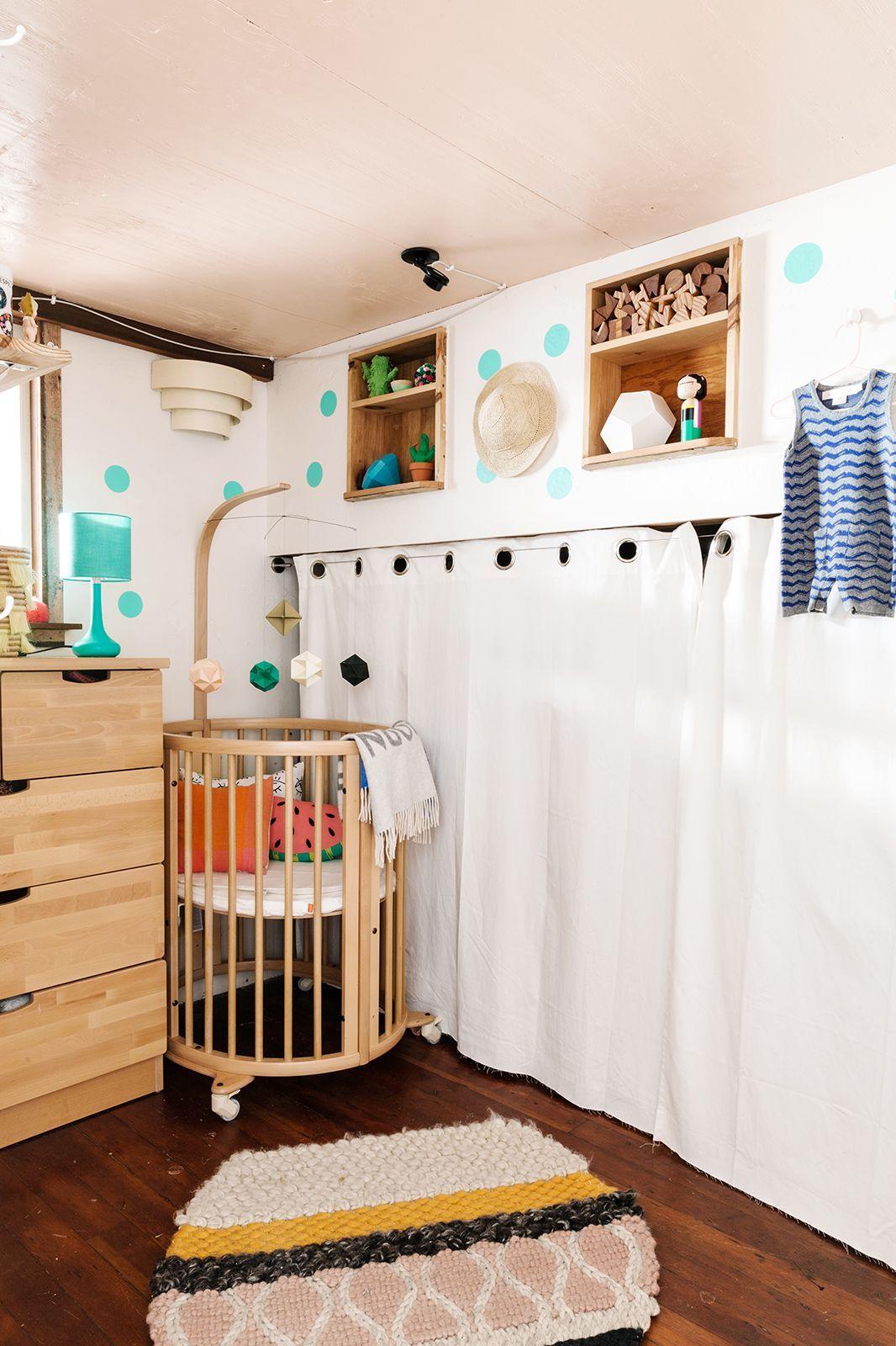 Ansprechend Target Schrank Baby Boxen Teiler Bars Und