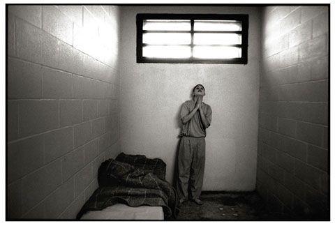 prison photography - Buscar con Google