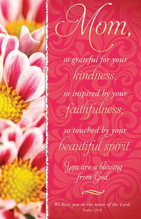 Pin By Christian Supply Inc On Mother S Day Happy Mothers Day Images Mother Day Wishes Mothers Day Poems