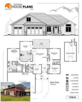 Morton building homes also metal in house rh pinterest