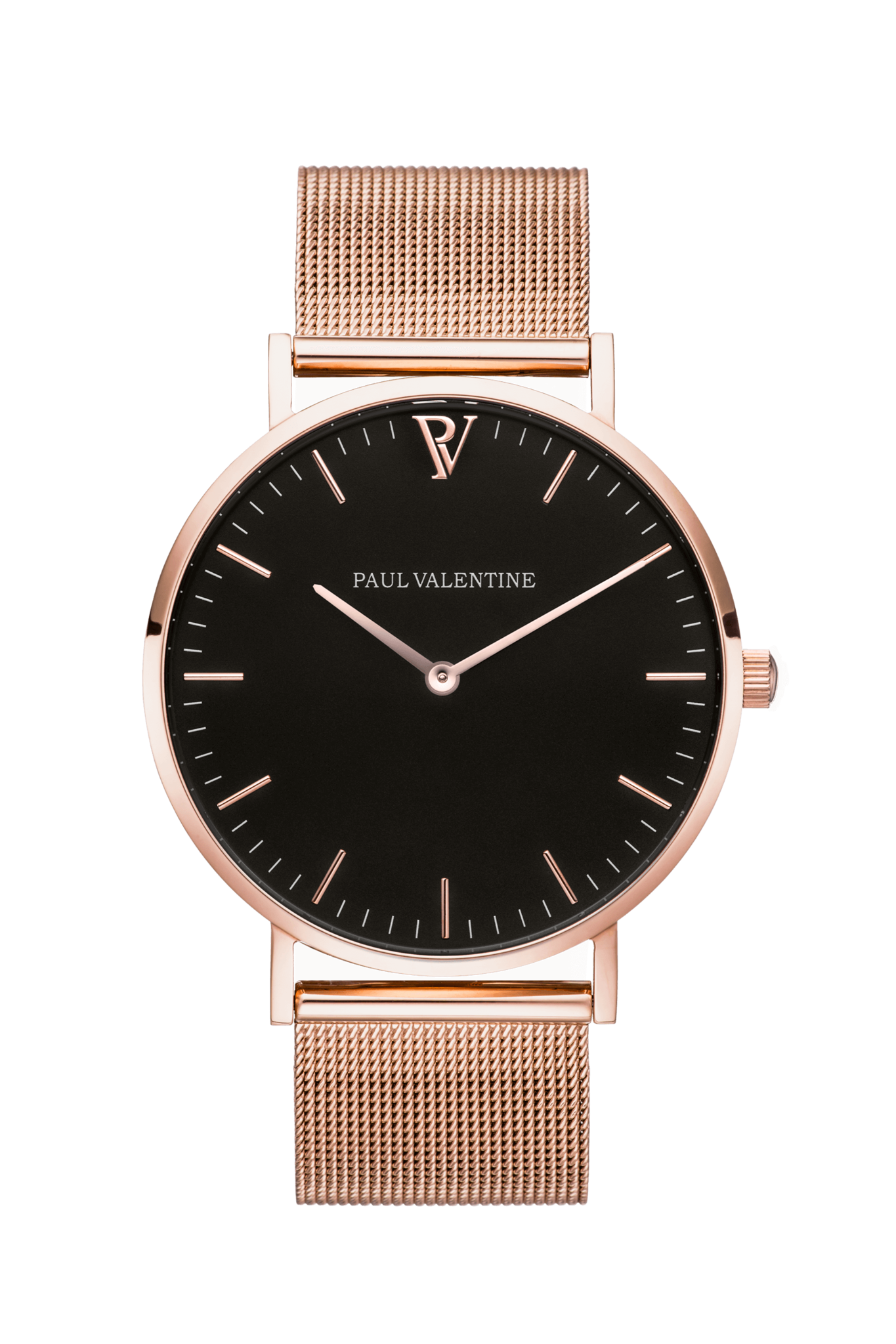 5b7dbce4f Pearl Rose Gold Mesh | watches | Rose gold watches, Gold watch ...