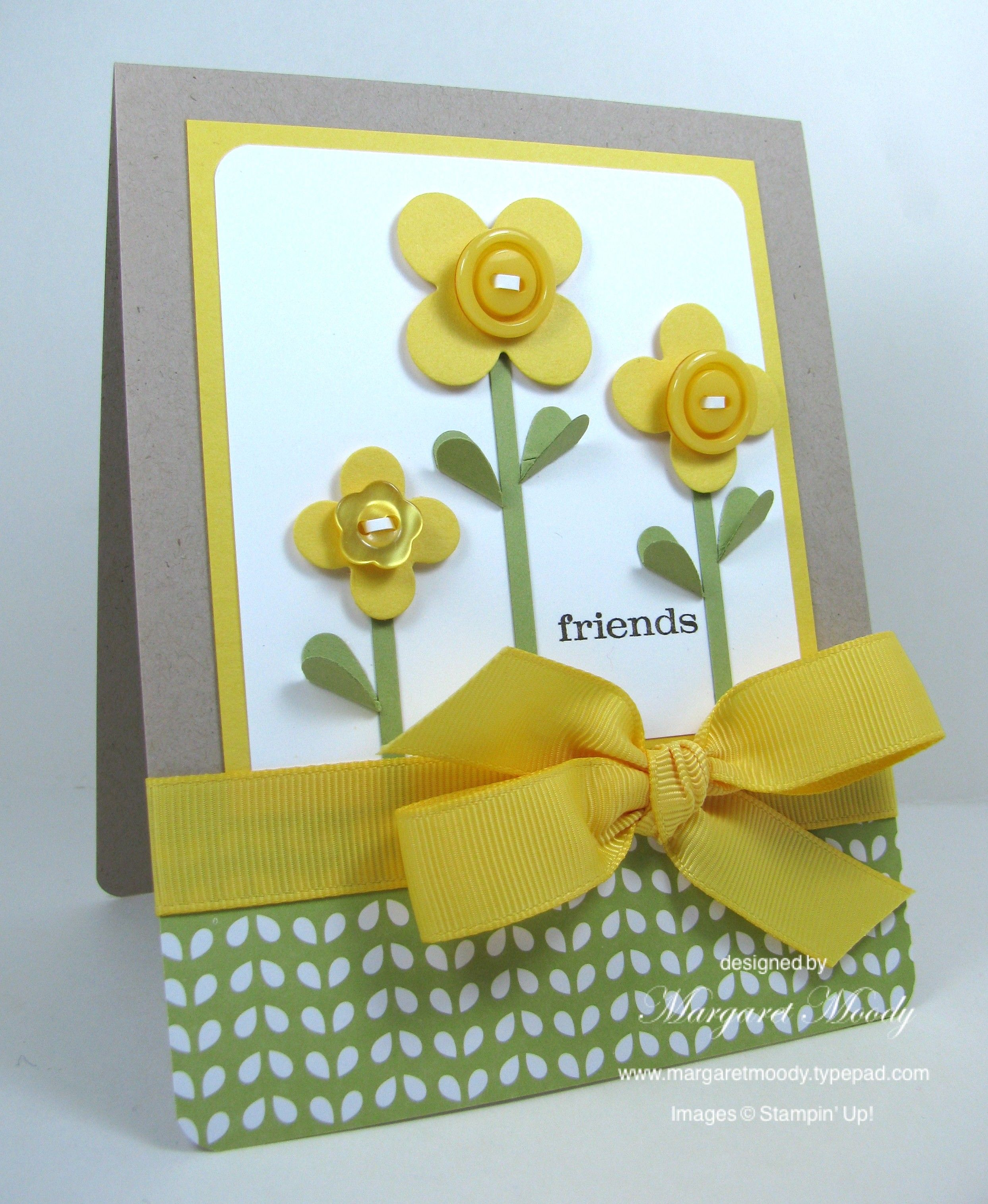 Floral cards pinterest cards cute cards and wedding cards