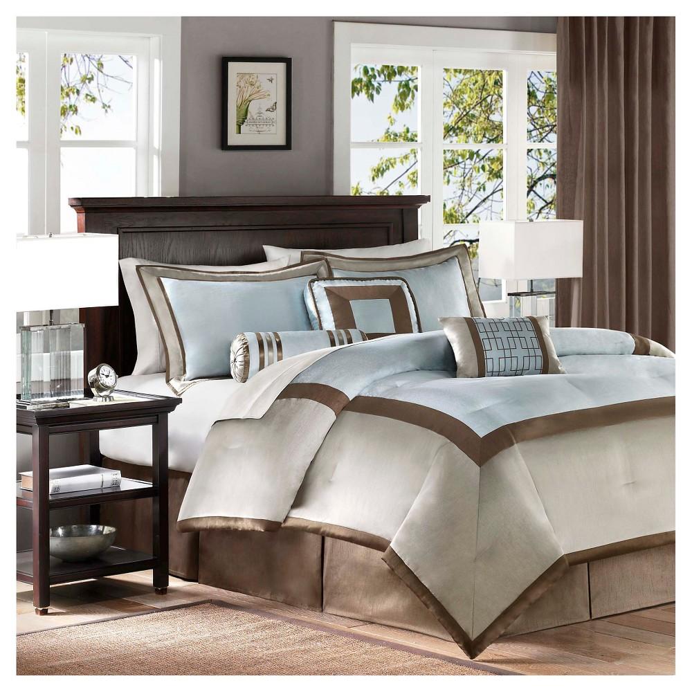 df3dc39d9ca7ecbed277ba2c0a9cc7a4 - Better Homes And Gardens Comforter Set Collection Tradewinds
