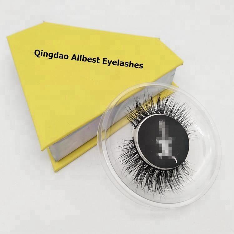 018eb62f2e5 Wholesale 3D Mink Eyelashes Custom Private Label Diamond Boxes Magnet Paper False  Eyelash Packaging Box, WhatsApp:+86 18561673497