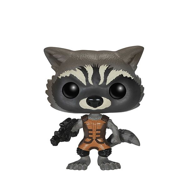 Guardians Of The Galaxy Vinyl Pop Figures Are Cute Vinyl Figures Marvel Pop Vinyl Guardians Of The Galaxy