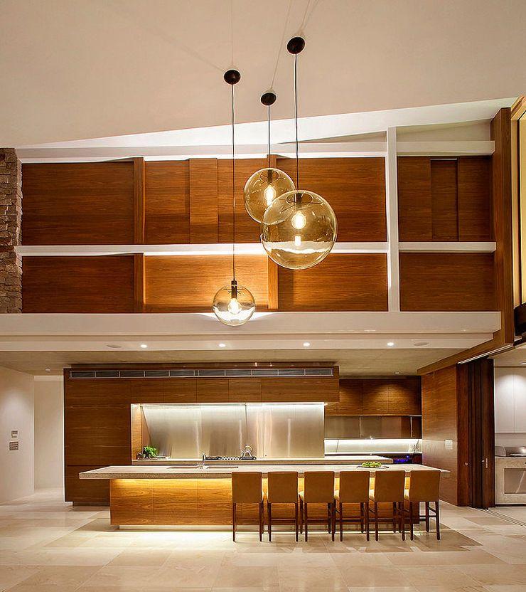 Maison moderne australienne pour une famille moderne  maison moderne minecraft  Maison moderne