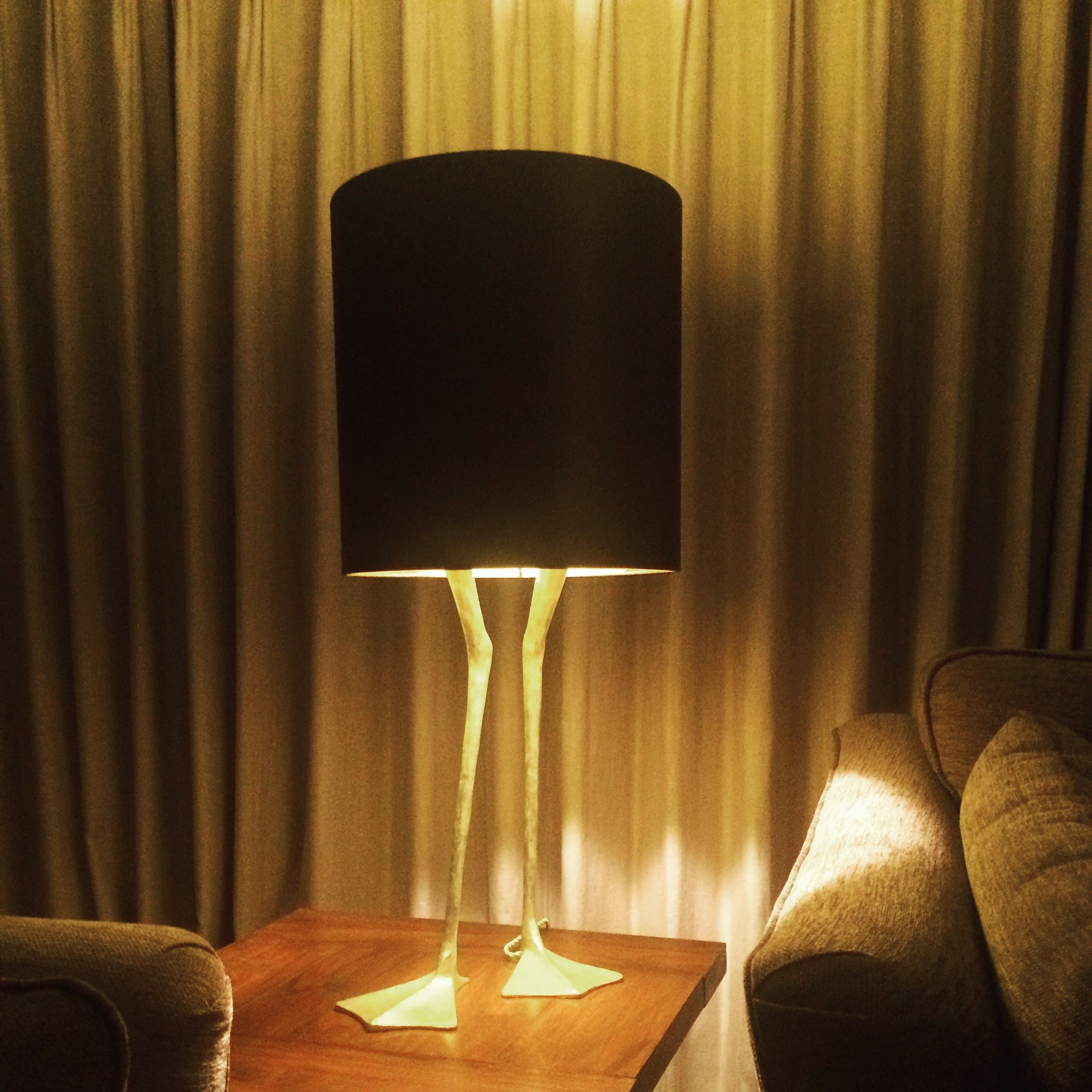 Porta Romana Lighting. 3d models table lamp rockefeller ...