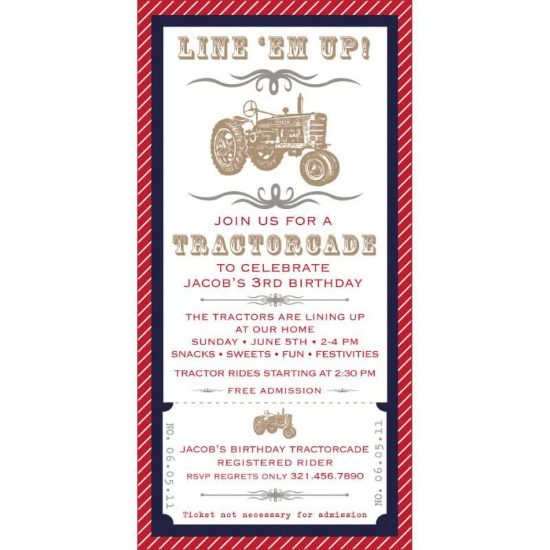 Event Invitation Card Invitation Sample Pinterest - best of formal business invitation card