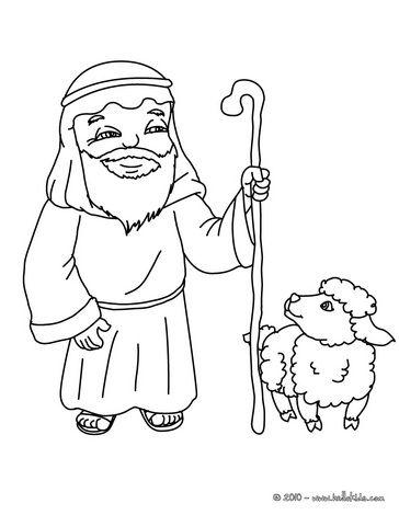 herder (с изображениями) | Раскраски