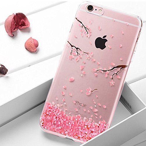 Épinglé sur Coque manga pour iPhone