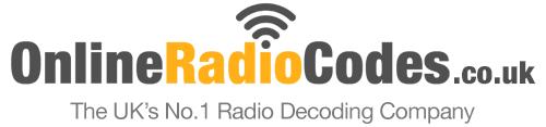 Ford Radio Codes Radio Code Coding Core Values