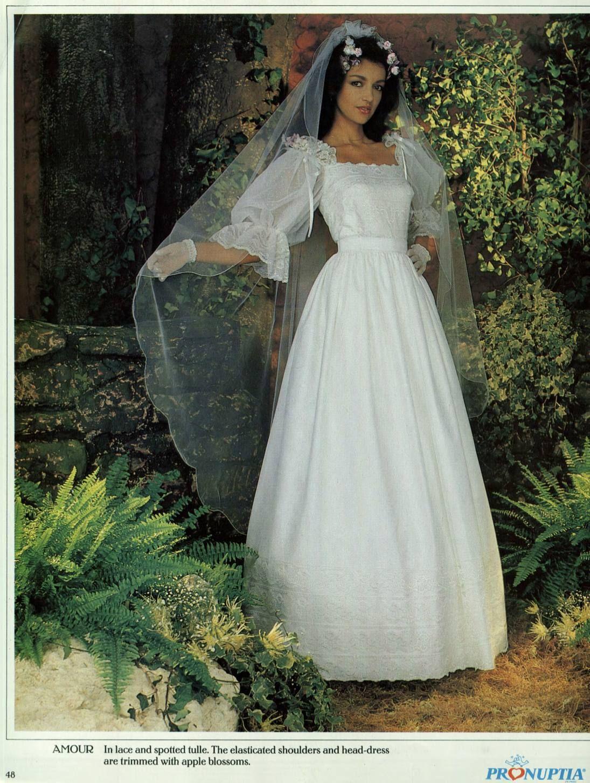 Alfred angelo dream maker wedding dress  Pronuptia  FairytaleBrides  Wedding Dresses  Pinterest