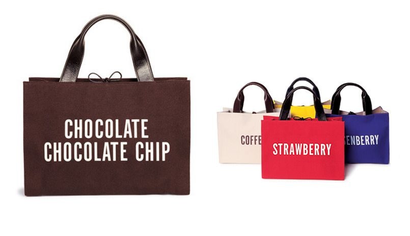 conceptual from kate spade