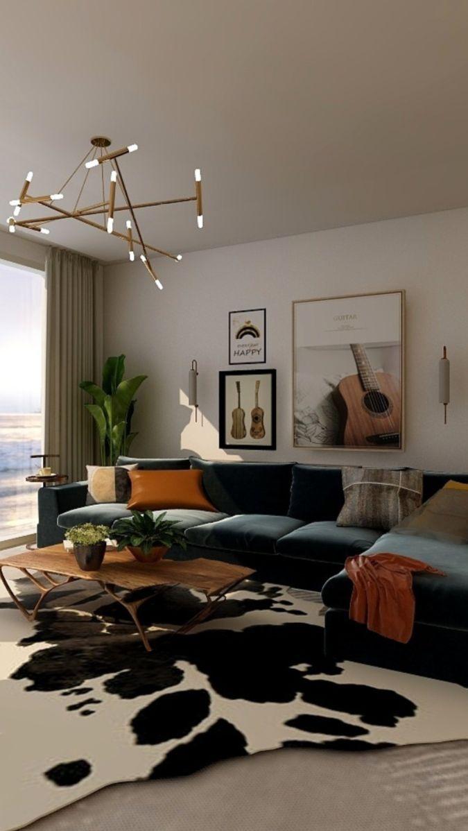 Design Your Room Online Affordable Interior Designer Budget Decoracion De Interiores Living Interiores De Casa Decoracion De Interiores