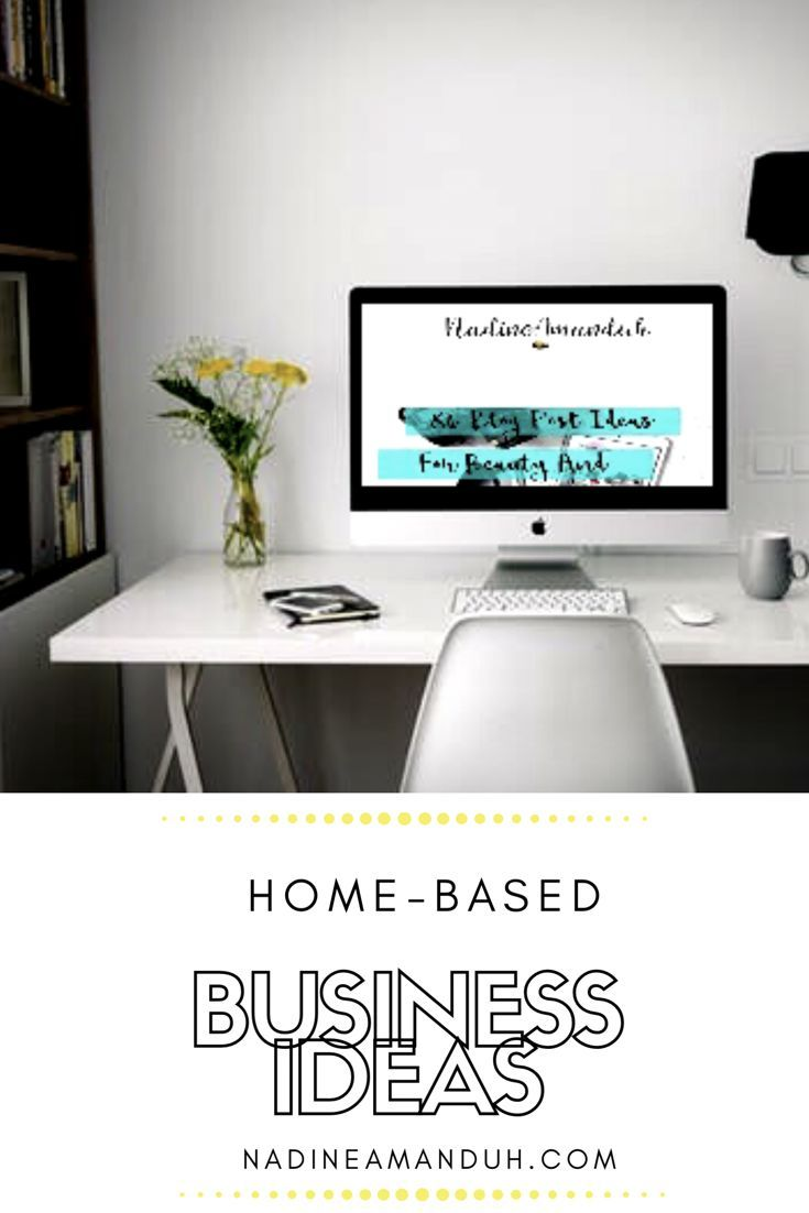 amazing home based business philippines picture collection home