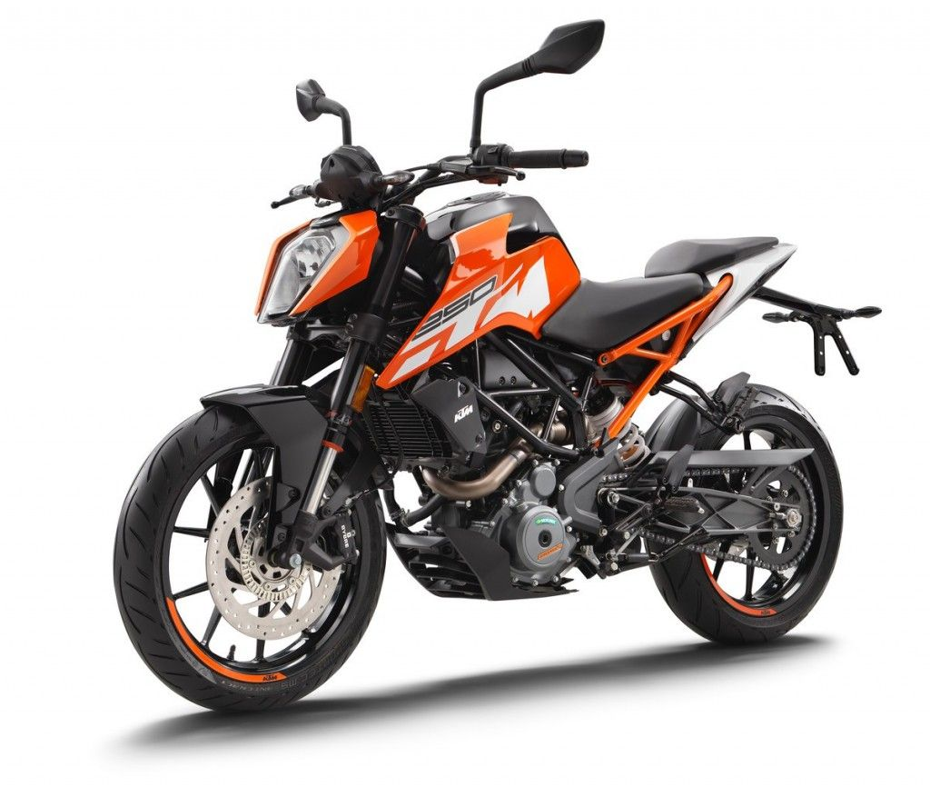 2017 Ktm 250 Duke Revealed Photo Gallery Updated In 2020 Ktm