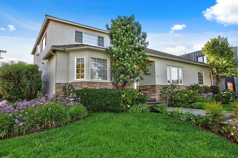 df3ead0a45ae13f868862097014f4b14 - Mar Vista Gardens Los Angeles Ca