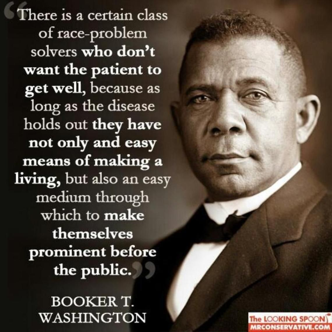 Booker T Washington Quotes Alluring Great Booker T Washington Quote  Mr  Pinterest  Quotation