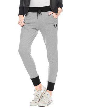 Womens Designer Activewear  55616e543af4