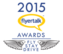 Hilton Family Mvp Rate Flyertalk Forums With Images Frequent