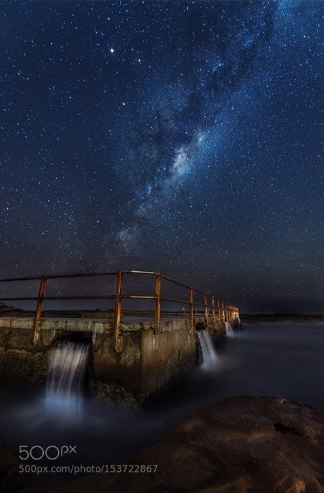 Pin by Milky Way on Milky Way Astrophotography | Milky way, Shutter