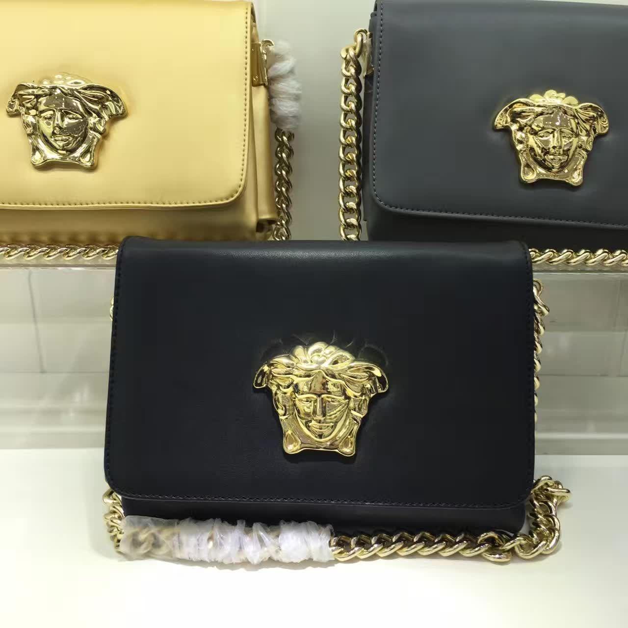 Versace Clutch Id 63994 Forsale A Yybags Com Versace Backpacks For Men Versace Handbag Sale Wallets For Women Leather Versace Purses Black Designer Bags