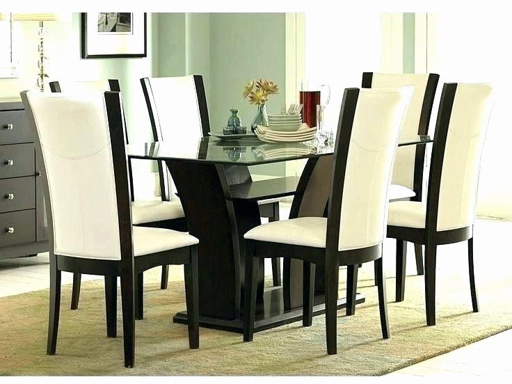 Ikea Round Living Room Table Beautiful Round Glass Dining ...