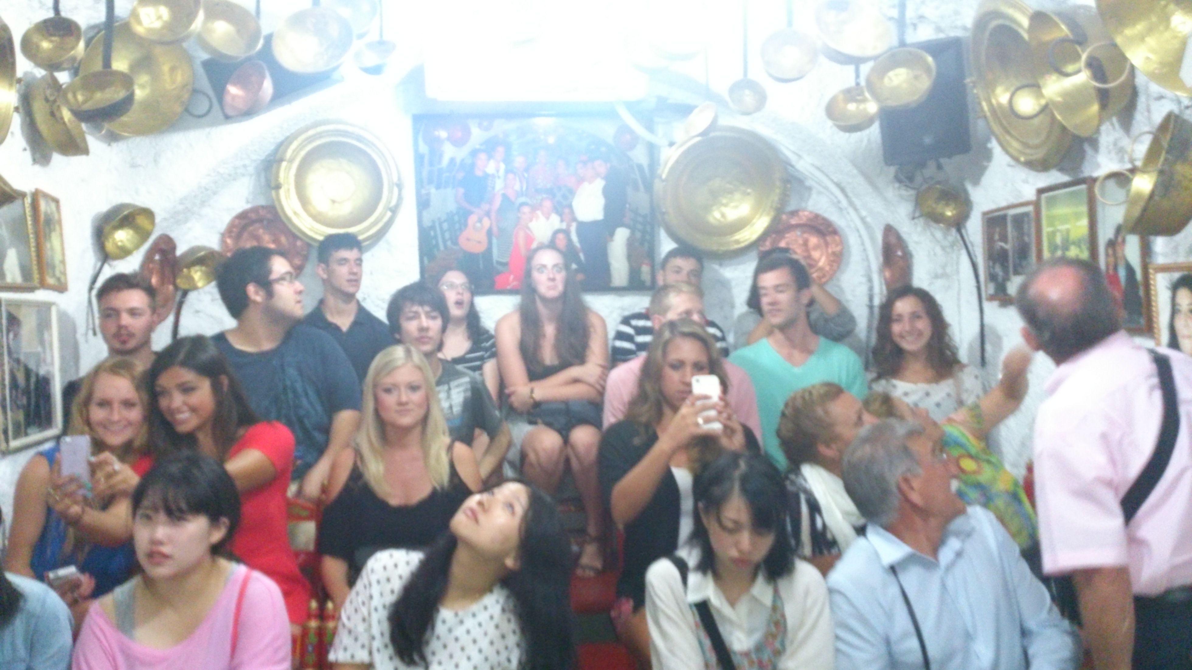 #alicanteexperience  #spanishcourses #incomingua #erasmusua #cursosespañolua #disfrutayaprende #studyabroad #enjoyandlearn #costablanca #alicante #campusua #learnspanish #ELE #granada