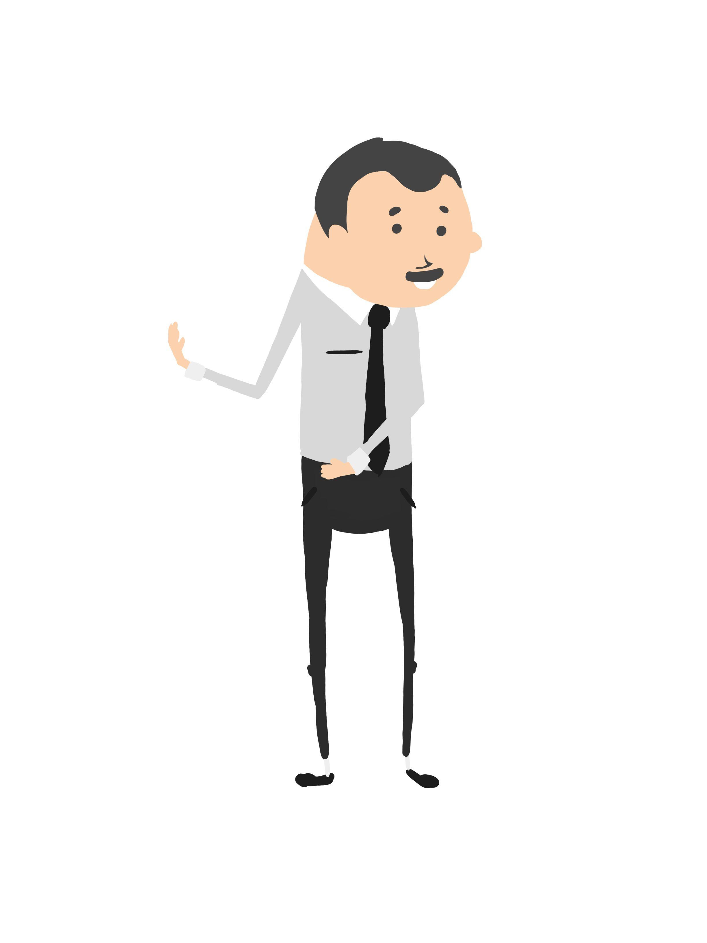Una película de animación para Presstalis y su aplicación para móviles Zeens. Diseño de personajes y animación de Oliver Añón. Producción: Streetpress Cliente: Presstalis
