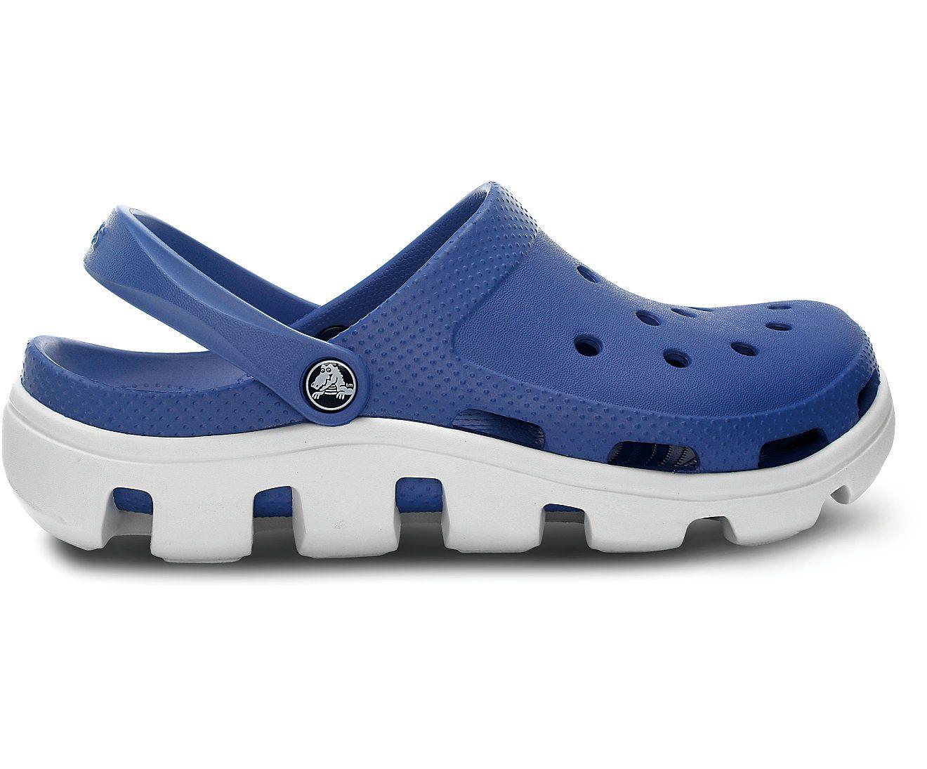 Comfortable Gardening Shoes Crocs™ Garden Shoes, Clogs