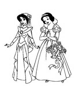 Fountain Coloring Pages Bing Images Embroidery Disney