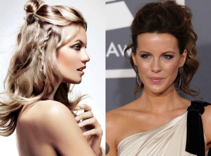 27 Modele Tunsori Pentru Fata Ovala Femei Hairstyle Hair