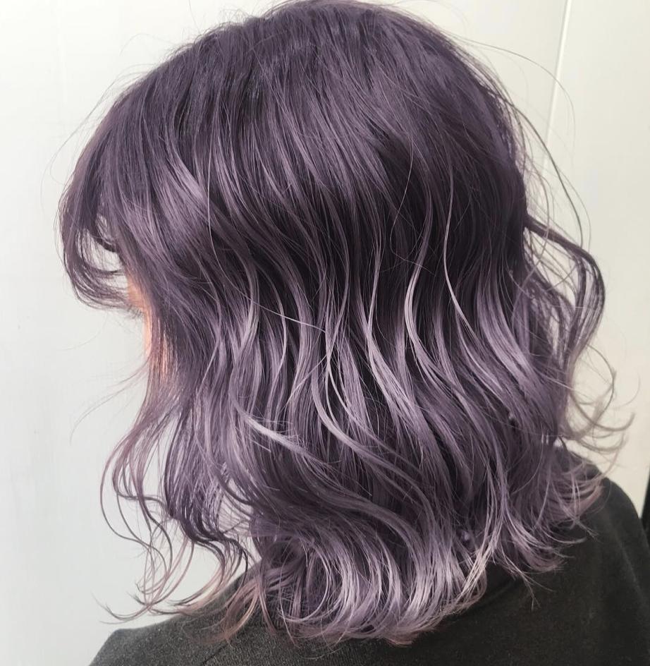 Hair Colour おしゃれまとめの人気アイデア Pinterest Jennie Tyan