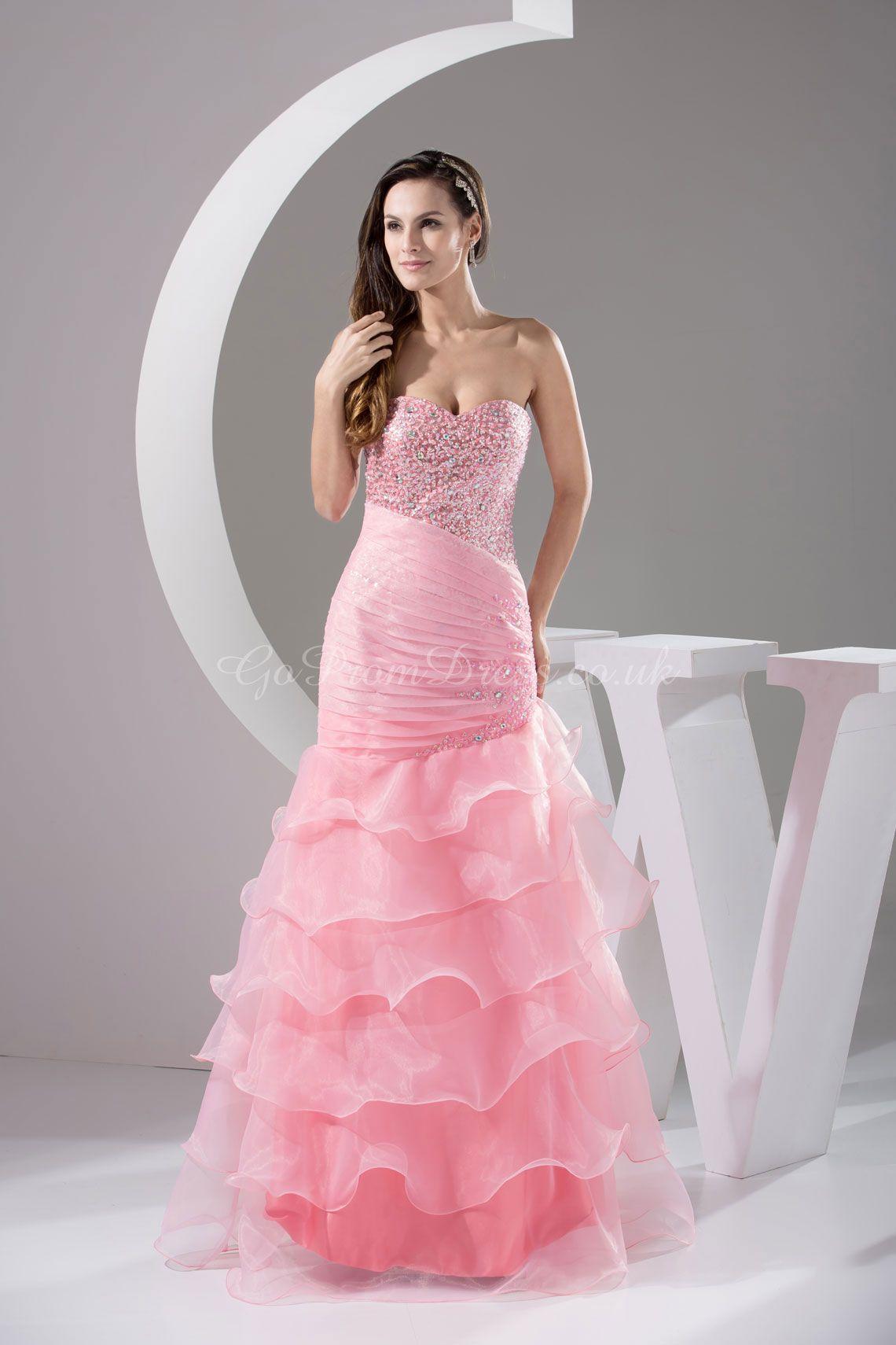 Prom dress prom dresses prom dress prom dress prom dresses prom