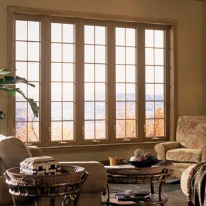 Energy Efficient Windows Noise Reduction Windows Simonton