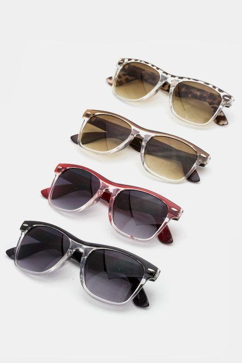 ray ban wayfarer sunglasses,ray ban cats
