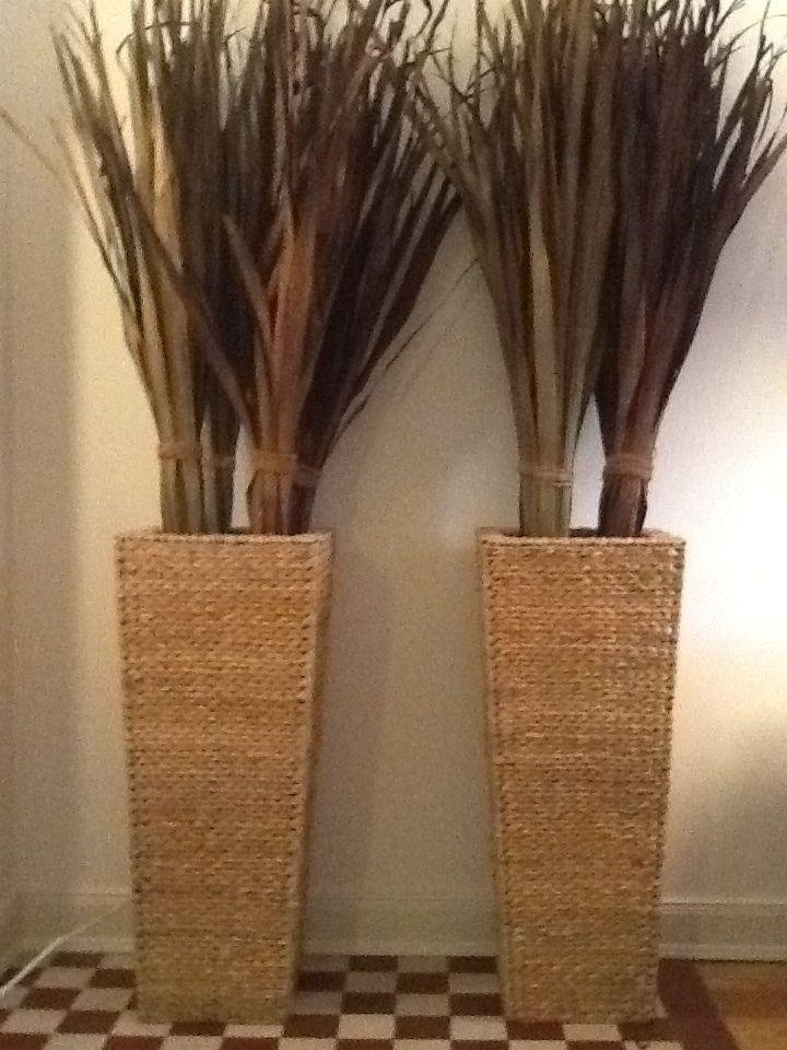 110 cm breit homey idea rollo cm breit with 110 cm breit latest gebraucht cm breit gnstig. Black Bedroom Furniture Sets. Home Design Ideas