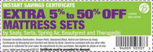 Boscovs 5 To 50 Percent Off Boscovs Coupons Percents
