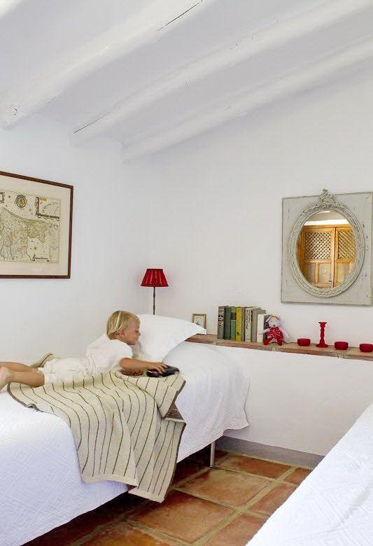 Pin di manù nellacasadimanu.tk su baby & kids room | Pinterest
