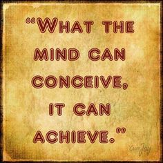 Futuristic Thinking Quotes Google Search Inspirational Quotes Uplifting Quotes Quotes