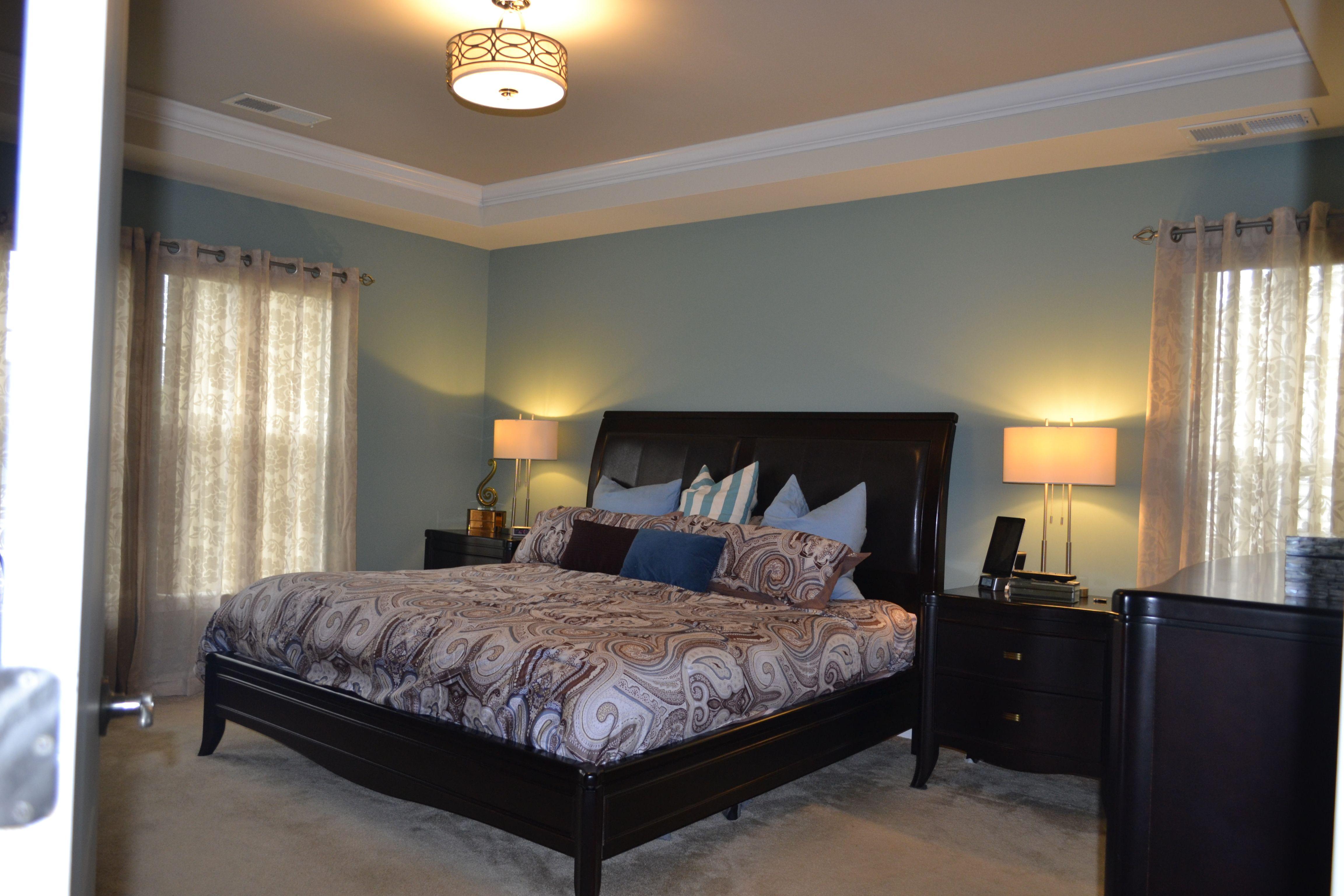 Elegant Best Type Of Bedroom Light Fixtures Home Ideas For ...