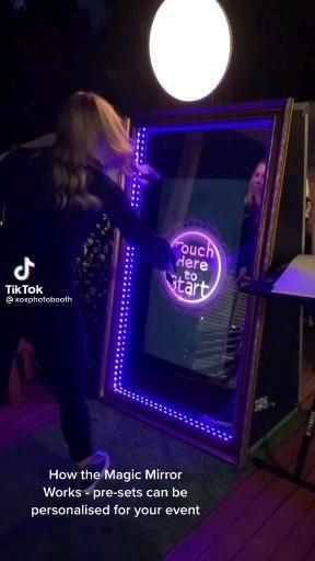 Video Pin Oleh Laceyalike Di Wedding Di 2021