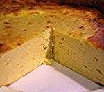 Photo of Low Carb Käsekuchen Rezept – Besser als das Original!