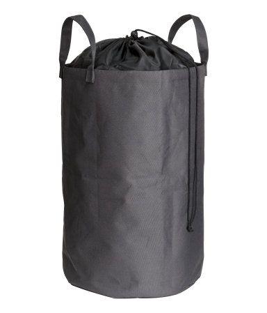 Access Denied H M Purses Laundry Bag Bags