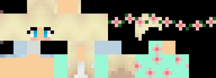 Cool Gerl Skin Minecraft Pinterest Minecraft Skins Minecraft - Skins fur minecraft pe