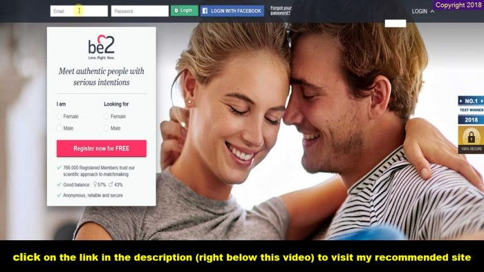how to pick a username for dating site