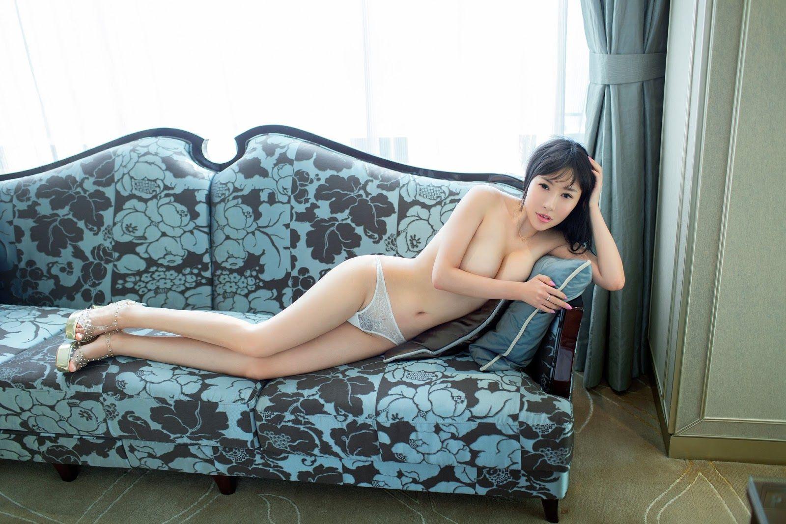 Rita-Nude-Tuigirl-Photos