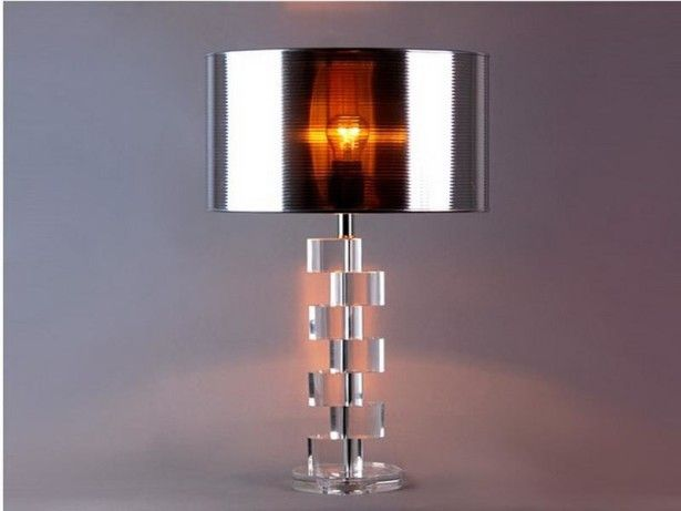 Practical Battery Operated Table Lamps To Save Your Electricity